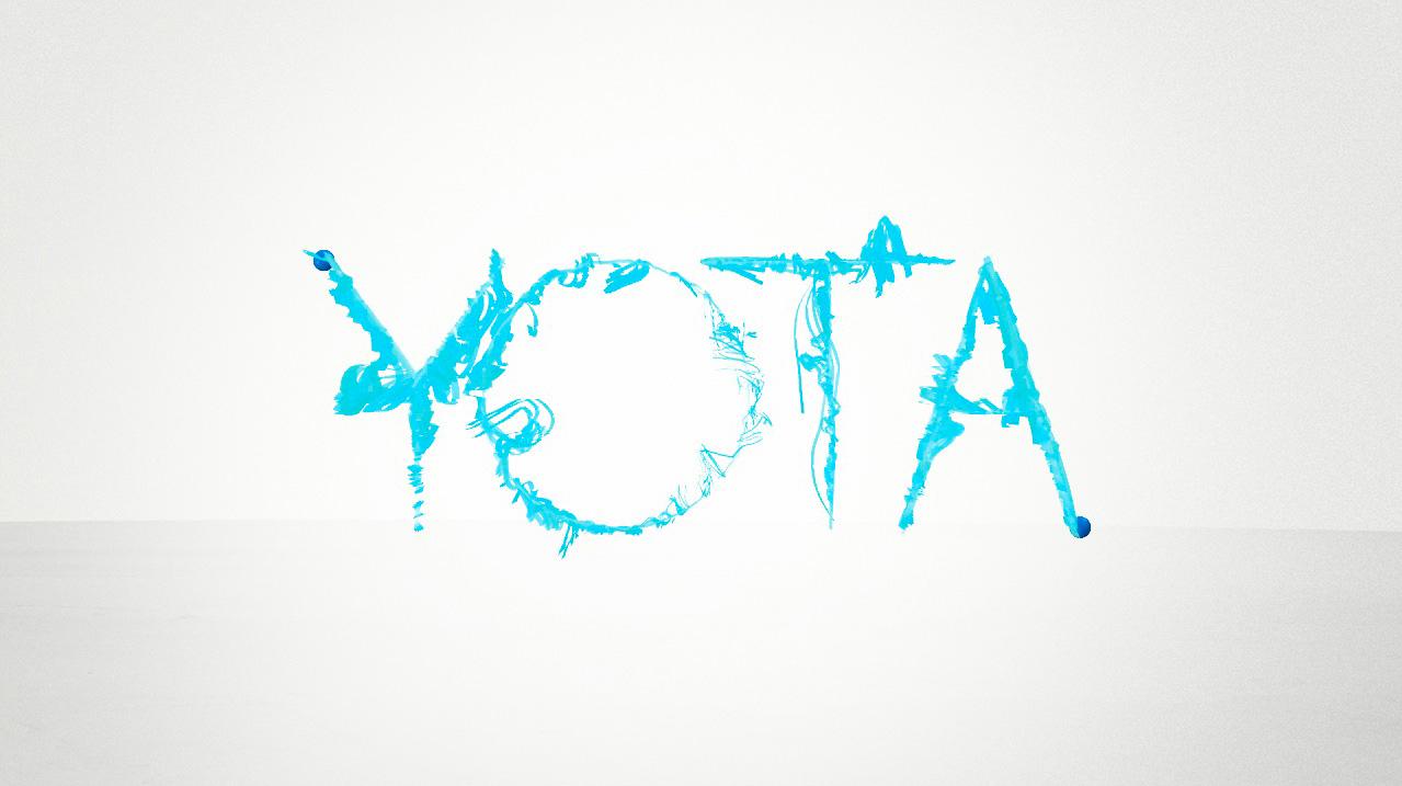Yota Responsive Brand